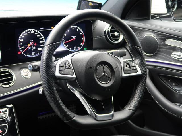 E250 アバンギャルド スポーツ レーダーセーフティパッケージ アラウンドビューモニター キーレスゴー パワーシート シートヒーター 電動リアゲート 純正19インチAW ハーフレザーシート 禁煙車 レーンチェンジアシスト(12枚目)