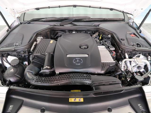E250 アバンギャルド スポーツ レーダーセーフティパッケージ アラウンドビューモニター キーレスゴー パワーシート シートヒーター 電動リアゲート 純正19インチAW ハーフレザーシート 禁煙車 レーンチェンジアシスト(15枚目)