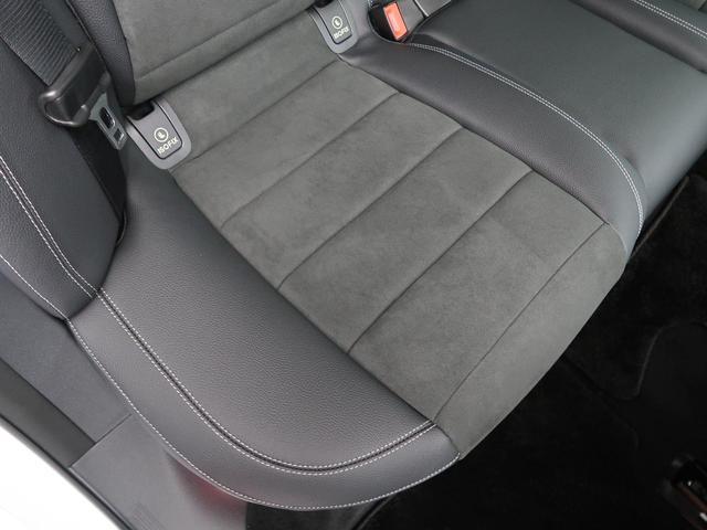 E250 アバンギャルド スポーツ レーダーセーフティパッケージ アラウンドビューモニター キーレスゴー パワーシート シートヒーター 電動リアゲート 純正19インチAW ハーフレザーシート 禁煙車 レーンチェンジアシスト(24枚目)