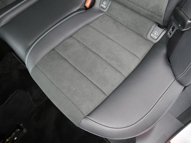 E250 アバンギャルド スポーツ レーダーセーフティパッケージ アラウンドビューモニター キーレスゴー パワーシート シートヒーター 電動リアゲート 純正19インチAW ハーフレザーシート 禁煙車 レーンチェンジアシスト(25枚目)
