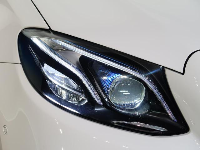 E250 アバンギャルド スポーツ レーダーセーフティパッケージ アラウンドビューモニター キーレスゴー パワーシート シートヒーター 電動リアゲート 純正19インチAW ハーフレザーシート 禁煙車 レーンチェンジアシスト(30枚目)