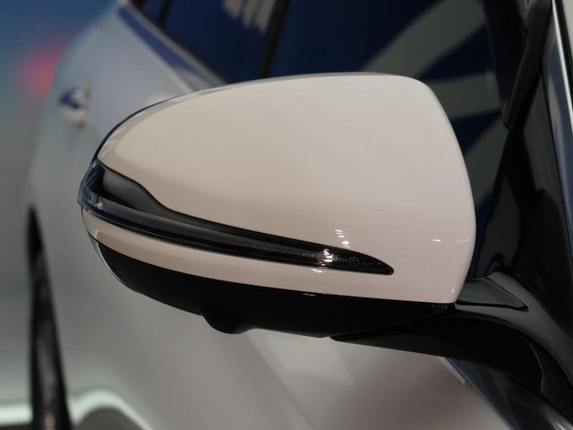 E250 アバンギャルド スポーツ レーダーセーフティパッケージ アラウンドビューモニター キーレスゴー パワーシート シートヒーター 電動リアゲート 純正19インチAW ハーフレザーシート 禁煙車 レーンチェンジアシスト(31枚目)