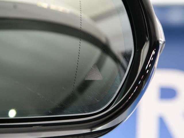 E250 アバンギャルド スポーツ レーダーセーフティパッケージ アラウンドビューモニター キーレスゴー パワーシート シートヒーター 電動リアゲート 純正19インチAW ハーフレザーシート 禁煙車 レーンチェンジアシスト(34枚目)