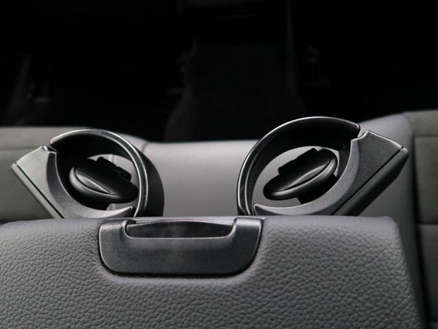E250 アバンギャルド スポーツ レーダーセーフティパッケージ アラウンドビューモニター キーレスゴー パワーシート シートヒーター 電動リアゲート 純正19インチAW ハーフレザーシート 禁煙車 レーンチェンジアシスト(36枚目)
