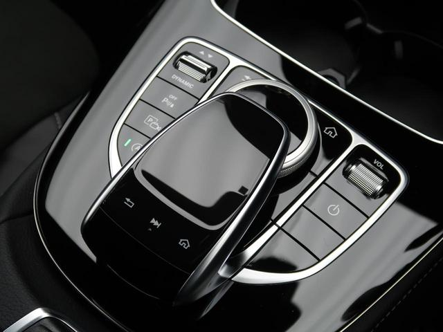 E250 アバンギャルド スポーツ レーダーセーフティパッケージ アラウンドビューモニター キーレスゴー パワーシート シートヒーター 電動リアゲート 純正19インチAW ハーフレザーシート 禁煙車 レーンチェンジアシスト(52枚目)