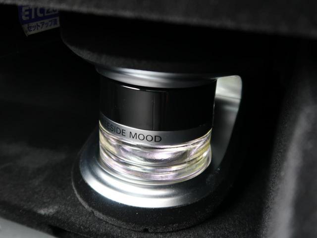 C180クーペ スポーツ+ レザーエクスクルーシブPKG パノラミックスライディングルーフ レーダーセーフティ レーダークルコン キーレスゴー 電動リアゲート 黒革 パワーシート シートヒーター 純正19AW 禁煙(6枚目)