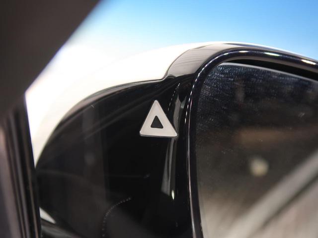 320iツーリング Mスポーツ 後期 パノラマサンルーフ レーンチェンジウォーニング アダプティブクルーズコントロール バックカメラ 電動リアゲート パワーシート 禁煙車 衝突軽減システム 純正18インチAW(30枚目)