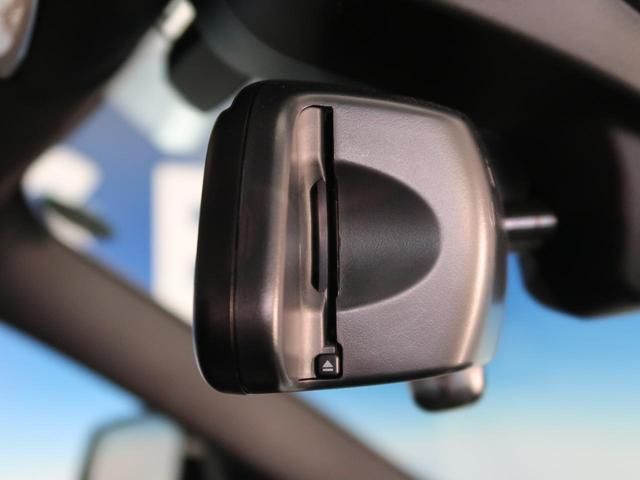 320iツーリング Mスポーツ 後期 パノラマサンルーフ レーンチェンジウォーニング アダプティブクルーズコントロール バックカメラ 電動リアゲート パワーシート 禁煙車 衝突軽減システム 純正18インチAW(48枚目)