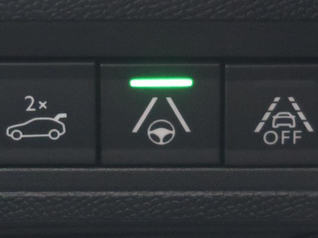 グランシック DSドライブアシスト 登録済み未使用車 黒革 DSマトリクスLEDビジョン AppleCarplay 衝突被害軽減ブレーキ アイドリングストップ オートマチックハイビーム(4枚目)