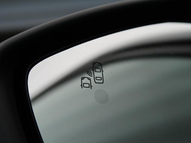 グランシック DSドライブアシスト 登録済み未使用車 黒革 DSマトリクスLEDビジョン AppleCarplay 衝突被害軽減ブレーキ アイドリングストップ オートマチックハイビーム(8枚目)