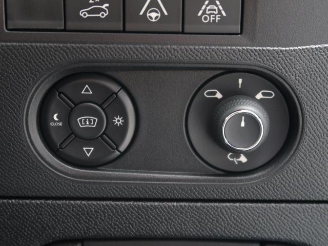 グランシック DSドライブアシスト 登録済み未使用車 黒革 DSマトリクスLEDビジョン AppleCarplay 衝突被害軽減ブレーキ アイドリングストップ オートマチックハイビーム(37枚目)