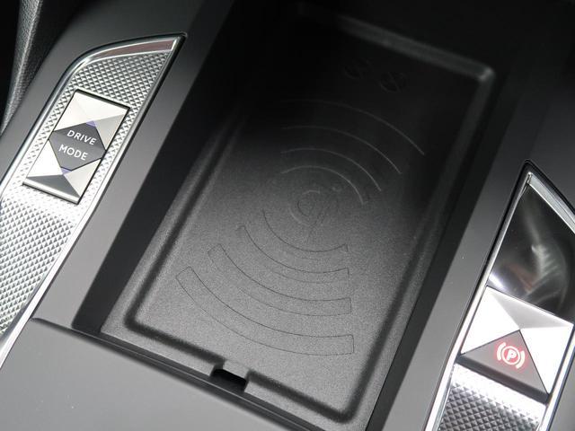 グランシック DSドライブアシスト 登録済み未使用車 黒革 DSマトリクスLEDビジョン AppleCarplay 衝突被害軽減ブレーキ アイドリングストップ オートマチックハイビーム(52枚目)
