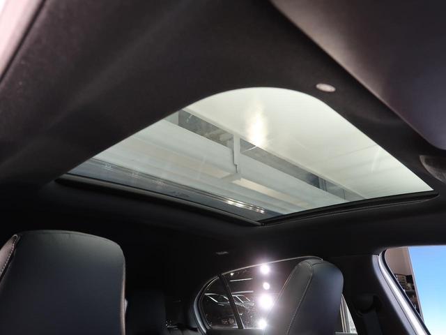 A180 スタイル AMGレザーエクスクルシブパケジ RセーフティPKG ナビゲーションPKG サンルーフ ブラック&レッドツートン革シート 前席パワーシート 前席シートヒーター キーレスゴー 専用18インチAW 1オーナー バックカメラ LEDヘッド(4枚目)