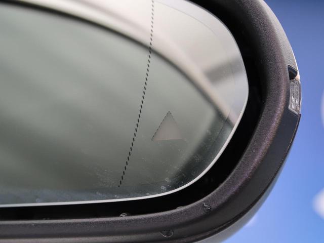 A180 スタイル AMGレザーエクスクルシブパケジ RセーフティPKG ナビゲーションPKG サンルーフ ブラック&レッドツートン革シート 前席パワーシート 前席シートヒーター キーレスゴー 専用18インチAW 1オーナー バックカメラ LEDヘッド(8枚目)