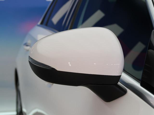 A180 スタイル AMGレザーエクスクルシブパケジ RセーフティPKG ナビゲーションPKG サンルーフ ブラック&レッドツートン革シート 前席パワーシート 前席シートヒーター キーレスゴー 専用18インチAW 1オーナー バックカメラ LEDヘッド(34枚目)