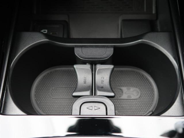 A180 スタイル AMGレザーエクスクルシブパケジ RセーフティPKG ナビゲーションPKG サンルーフ ブラック&レッドツートン革シート 前席パワーシート 前席シートヒーター キーレスゴー 専用18インチAW 1オーナー バックカメラ LEDヘッド(48枚目)
