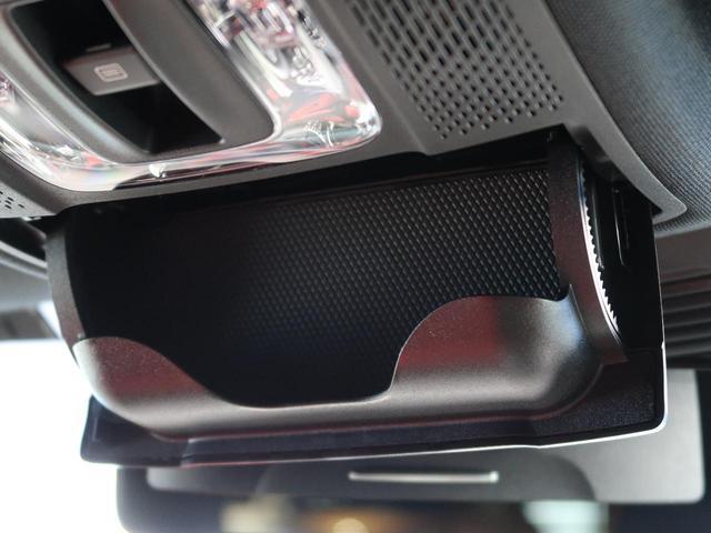 A180 スタイル AMGレザーエクスクルシブパケジ RセーフティPKG ナビゲーションPKG サンルーフ ブラック&レッドツートン革シート 前席パワーシート 前席シートヒーター キーレスゴー 専用18インチAW 1オーナー バックカメラ LEDヘッド(57枚目)