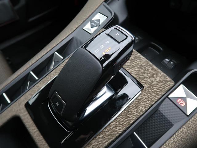 ソーシック 登録済未使用車 パッケージオプション SDナビゲーション LED インテリジェントハイビーム シートヒーター スマートキー 電動テールゲート ディーゼル車 アダプティブクルーズコントロール 純正アルミ(8枚目)