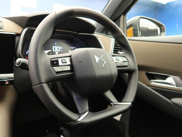 ソーシック 登録済未使用車 パッケージオプション SDナビゲーション LED インテリジェントハイビーム シートヒーター スマートキー 電動テールゲート ディーゼル車 アダプティブクルーズコントロール 純正アルミ(11枚目)