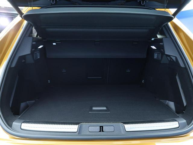 ソーシック 登録済未使用車 パッケージオプション SDナビゲーション LED インテリジェントハイビーム シートヒーター スマートキー 電動テールゲート ディーゼル車 アダプティブクルーズコントロール 純正アルミ(15枚目)