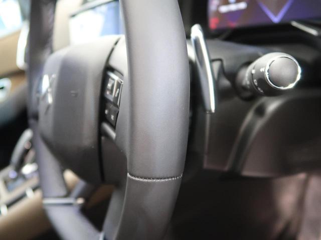 ソーシック 登録済未使用車 パッケージオプション SDナビゲーション LED インテリジェントハイビーム シートヒーター スマートキー 電動テールゲート ディーゼル車 アダプティブクルーズコントロール 純正アルミ(20枚目)