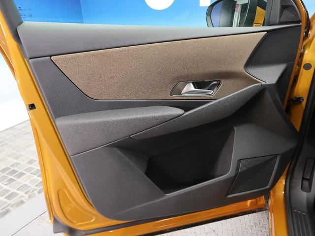 ソーシック 登録済未使用車 パッケージオプション SDナビゲーション LED インテリジェントハイビーム シートヒーター スマートキー 電動テールゲート ディーゼル車 アダプティブクルーズコントロール 純正アルミ(26枚目)