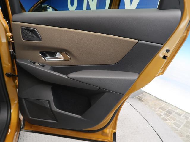 ソーシック 登録済未使用車 パッケージオプション SDナビゲーション LED インテリジェントハイビーム シートヒーター スマートキー 電動テールゲート ディーゼル車 アダプティブクルーズコントロール 純正アルミ(27枚目)