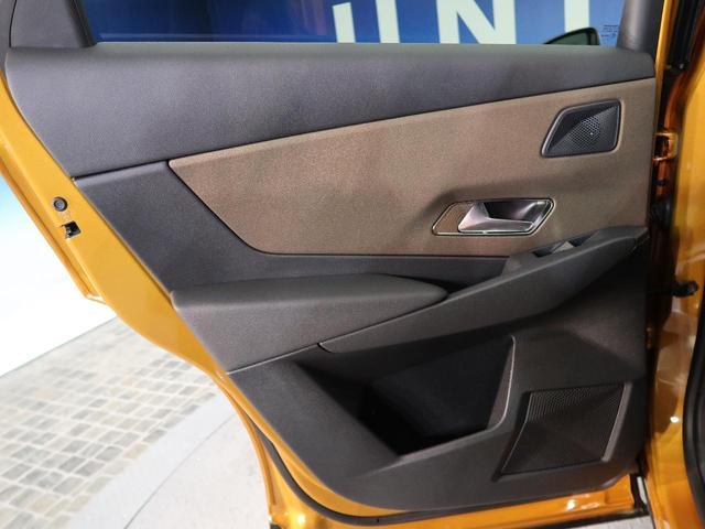 ソーシック 登録済未使用車 パッケージオプション SDナビゲーション LED インテリジェントハイビーム シートヒーター スマートキー 電動テールゲート ディーゼル車 アダプティブクルーズコントロール 純正アルミ(28枚目)