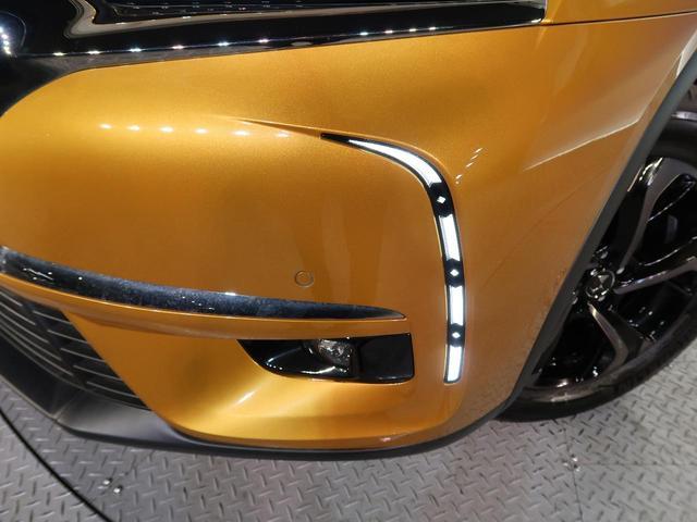 ソーシック 登録済未使用車 パッケージオプション SDナビゲーション LED インテリジェントハイビーム シートヒーター スマートキー 電動テールゲート ディーゼル車 アダプティブクルーズコントロール 純正アルミ(29枚目)
