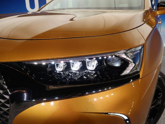 ソーシック 登録済未使用車 パッケージオプション SDナビゲーション LED インテリジェントハイビーム シートヒーター スマートキー 電動テールゲート ディーゼル車 アダプティブクルーズコントロール 純正アルミ(30枚目)