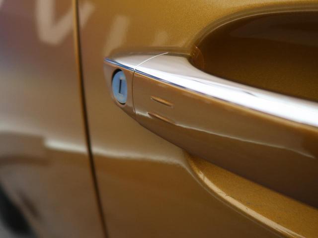 ソーシック 登録済未使用車 パッケージオプション SDナビゲーション LED インテリジェントハイビーム シートヒーター スマートキー 電動テールゲート ディーゼル車 アダプティブクルーズコントロール 純正アルミ(31枚目)