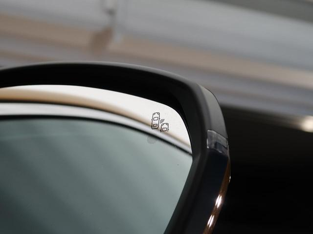 ソーシック 登録済未使用車 パッケージオプション SDナビゲーション LED インテリジェントハイビーム シートヒーター スマートキー 電動テールゲート ディーゼル車 アダプティブクルーズコントロール 純正アルミ(32枚目)