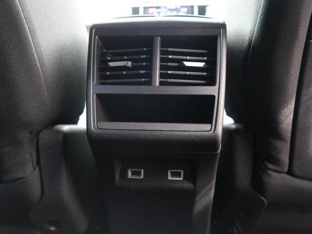 ソーシック 登録済未使用車 パッケージオプション SDナビゲーション LED インテリジェントハイビーム シートヒーター スマートキー 電動テールゲート ディーゼル車 アダプティブクルーズコントロール 純正アルミ(33枚目)