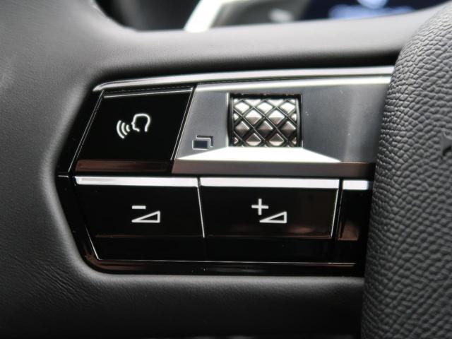 ソーシック 登録済未使用車 パッケージオプション SDナビゲーション LED インテリジェントハイビーム シートヒーター スマートキー 電動テールゲート ディーゼル車 アダプティブクルーズコントロール 純正アルミ(36枚目)