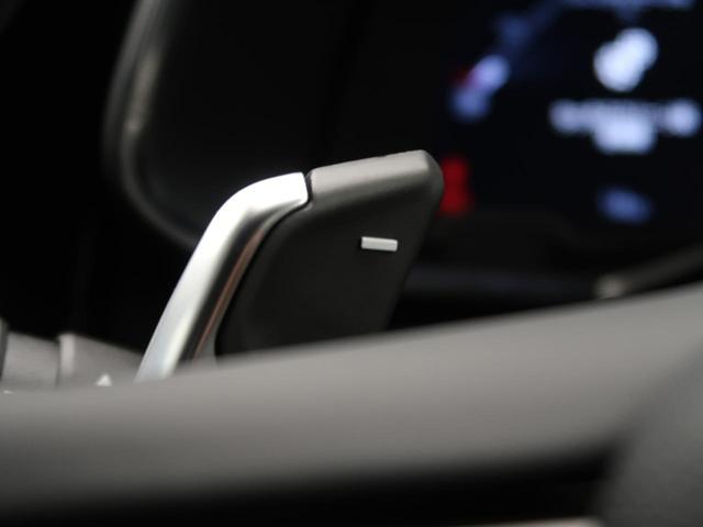 ソーシック 登録済未使用車 パッケージオプション SDナビゲーション LED インテリジェントハイビーム シートヒーター スマートキー 電動テールゲート ディーゼル車 アダプティブクルーズコントロール 純正アルミ(37枚目)