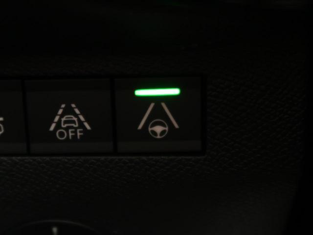 ソーシック 登録済未使用車 パッケージオプション SDナビゲーション LED インテリジェントハイビーム シートヒーター スマートキー 電動テールゲート ディーゼル車 アダプティブクルーズコントロール 純正アルミ(41枚目)