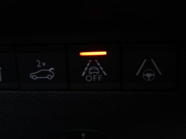 ソーシック 登録済未使用車 パッケージオプション SDナビゲーション LED インテリジェントハイビーム シートヒーター スマートキー 電動テールゲート ディーゼル車 アダプティブクルーズコントロール 純正アルミ(42枚目)