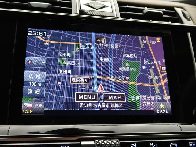 ソーシック 登録済未使用車 パッケージオプション SDナビゲーション LED インテリジェントハイビーム シートヒーター スマートキー 電動テールゲート ディーゼル車 アダプティブクルーズコントロール 純正アルミ(49枚目)