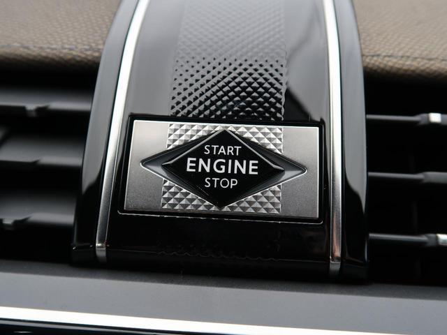 ソーシック 登録済未使用車 パッケージオプション SDナビゲーション LED インテリジェントハイビーム シートヒーター スマートキー 電動テールゲート ディーゼル車 アダプティブクルーズコントロール 純正アルミ(50枚目)