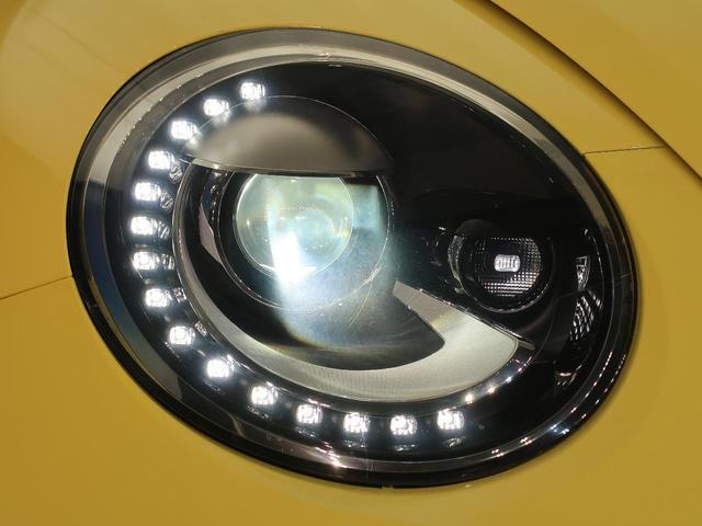 デザイン 社外HDDナビ バックカメラ HIDヘッド クルコン 純正16インチAW(28枚目)