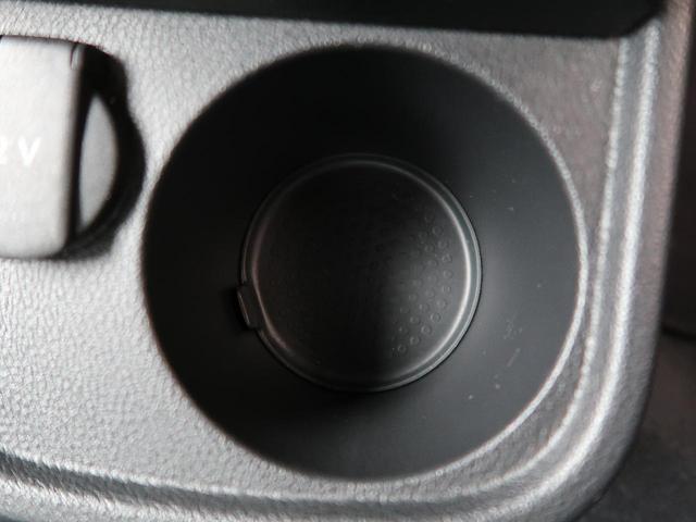 デザイン 社外HDDナビ バックカメラ HIDヘッド クルコン 純正16インチAW(34枚目)