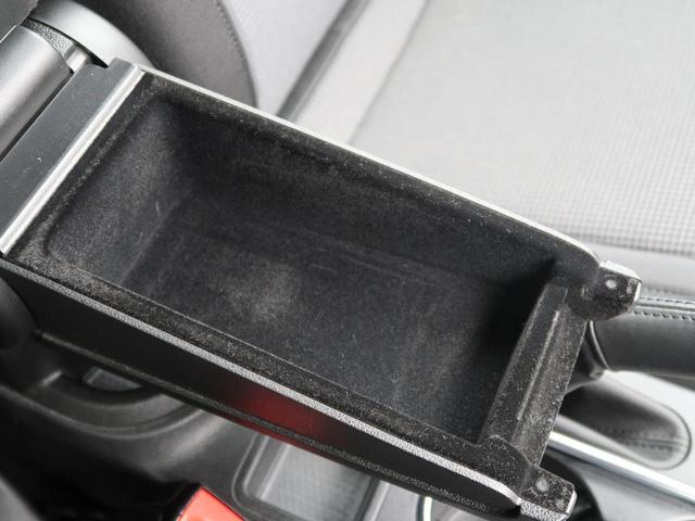 デザイン 社外HDDナビ バックカメラ HIDヘッド クルコン 純正16インチAW(37枚目)