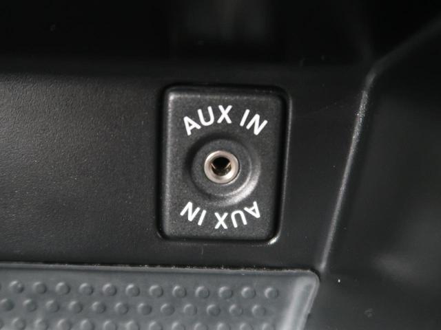 デザイン 社外HDDナビ バックカメラ HIDヘッド クルコン 純正16インチAW(39枚目)