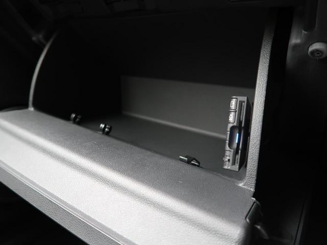 デザイン 社外HDDナビ バックカメラ HIDヘッド クルコン 純正16インチAW(40枚目)