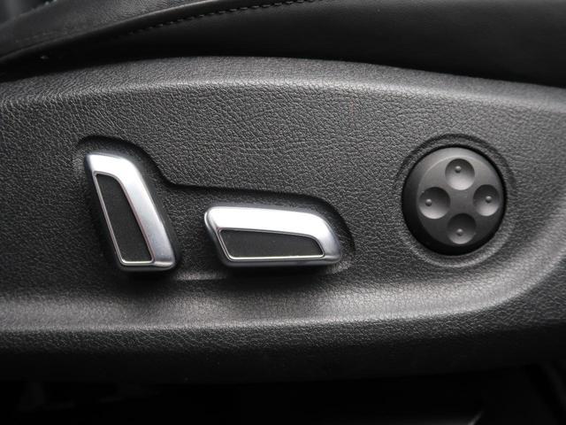 2.0TFSIクワトロ Sラインパッケージ パーキングシステム アドバンストキー 黒革シート パワーシート シートヒーター 4WD 純正18インチAW 純正HDDナビ フルセグTV パドルシフト HIDヘッドライト 禁煙車(7枚目)