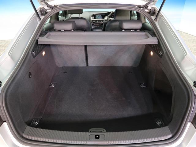 2.0TFSIクワトロ Sラインパッケージ パーキングシステム アドバンストキー 黒革シート パワーシート シートヒーター 4WD 純正18インチAW 純正HDDナビ フルセグTV パドルシフト HIDヘッドライト 禁煙車(18枚目)