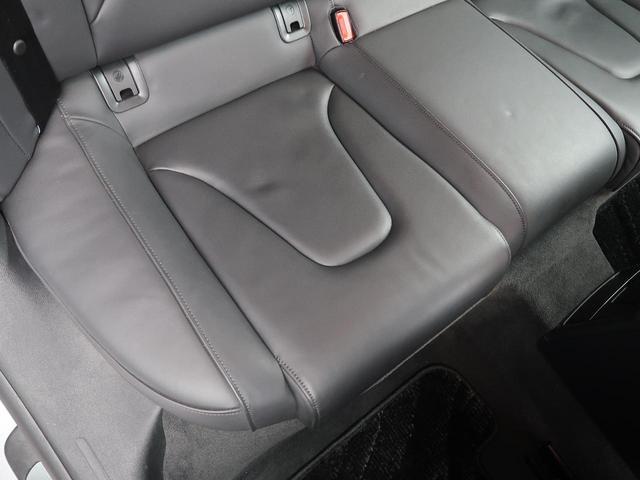 2.0TFSIクワトロ Sラインパッケージ パーキングシステム アドバンストキー 黒革シート パワーシート シートヒーター 4WD 純正18インチAW 純正HDDナビ フルセグTV パドルシフト HIDヘッドライト 禁煙車(25枚目)