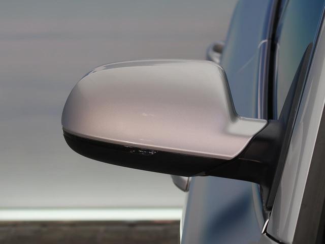 2.0TFSIクワトロ Sラインパッケージ パーキングシステム アドバンストキー 黒革シート パワーシート シートヒーター 4WD 純正18インチAW 純正HDDナビ フルセグTV パドルシフト HIDヘッドライト 禁煙車(30枚目)