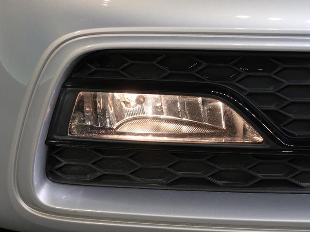 2.0TFSIクワトロ Sラインパッケージ パーキングシステム アドバンストキー 黒革シート パワーシート シートヒーター 4WD 純正18インチAW 純正HDDナビ フルセグTV パドルシフト HIDヘッドライト 禁煙車(31枚目)