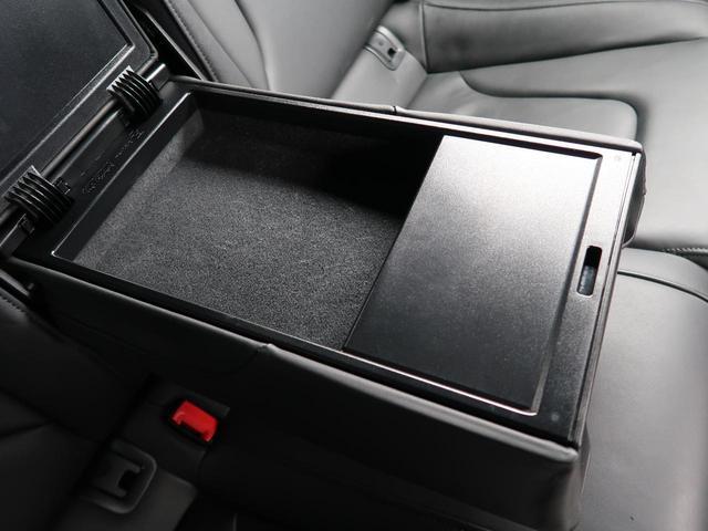 2.0TFSIクワトロ Sラインパッケージ パーキングシステム アドバンストキー 黒革シート パワーシート シートヒーター 4WD 純正18インチAW 純正HDDナビ フルセグTV パドルシフト HIDヘッドライト 禁煙車(33枚目)